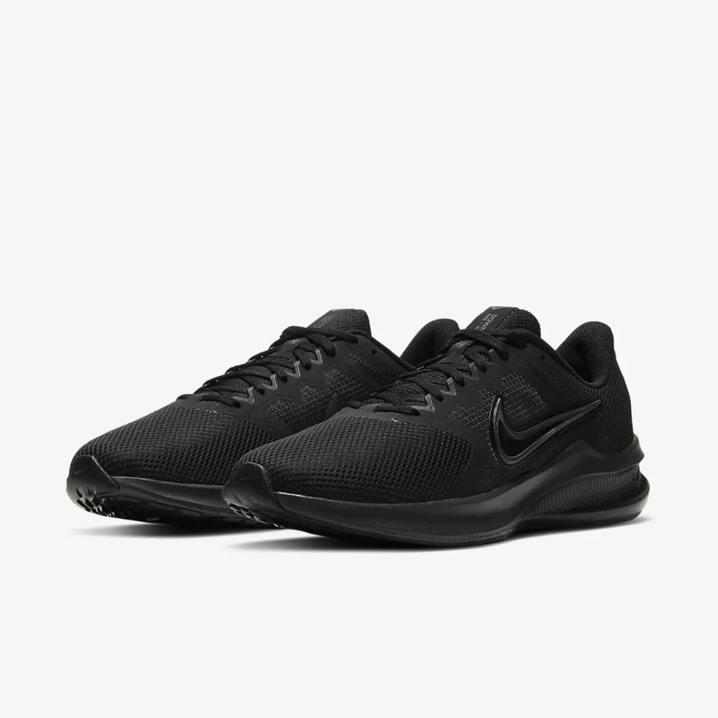 Nike Downshifter 11 Men's Road Running Shoes CW3411-002