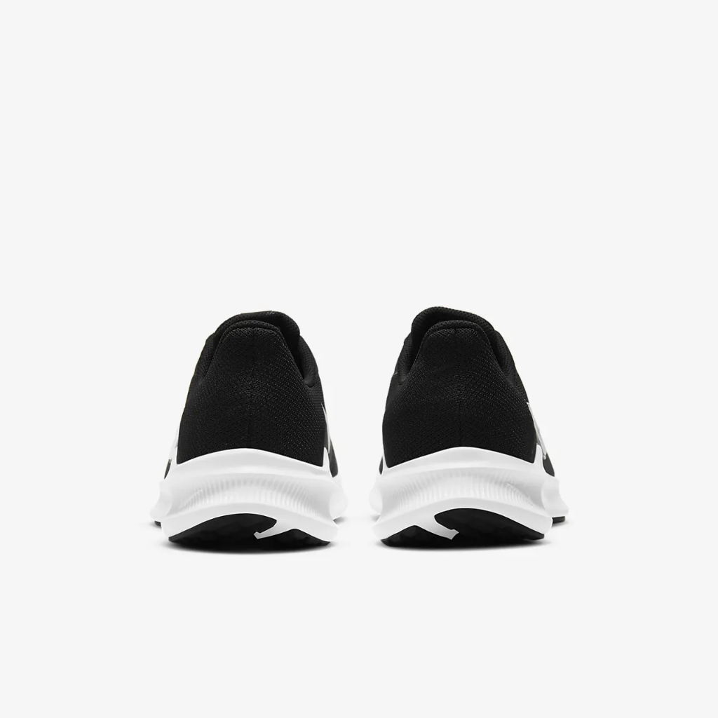 Nike Downshifter 11 Men's Road Running Shoes CW3411-006
