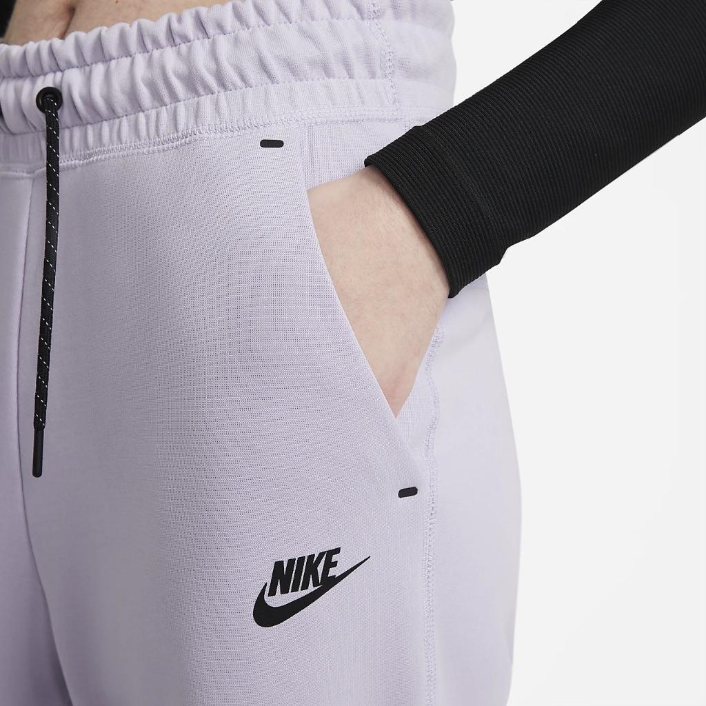 Nike Sportswear Tech Fleece Women's Pants CW4292-578