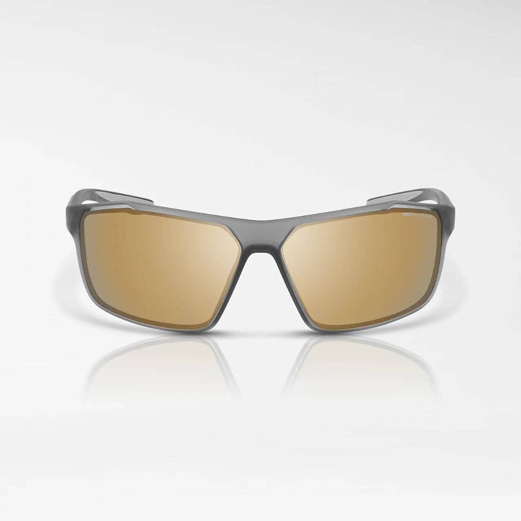 Nike Windstorm Sunglasses CW4672-021