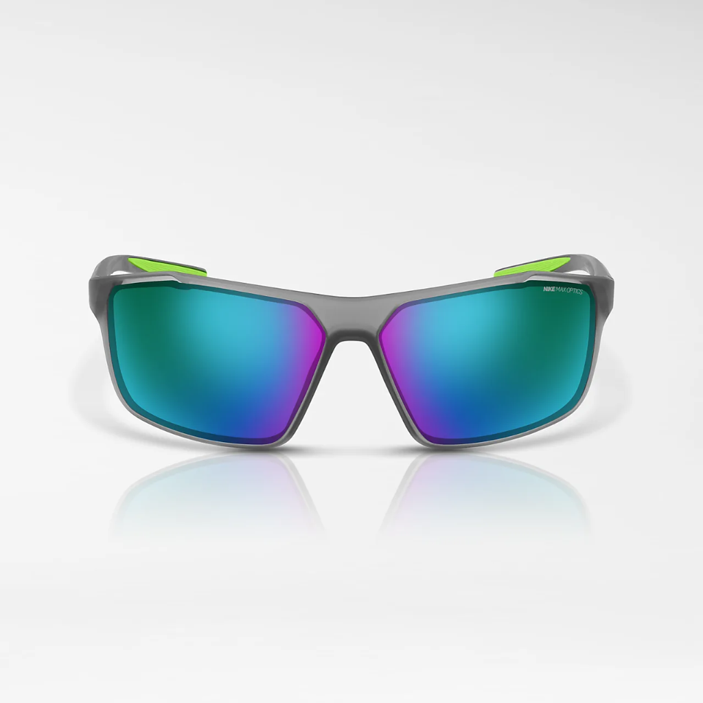 Nike Windstorm Sunglasses CW4672-022