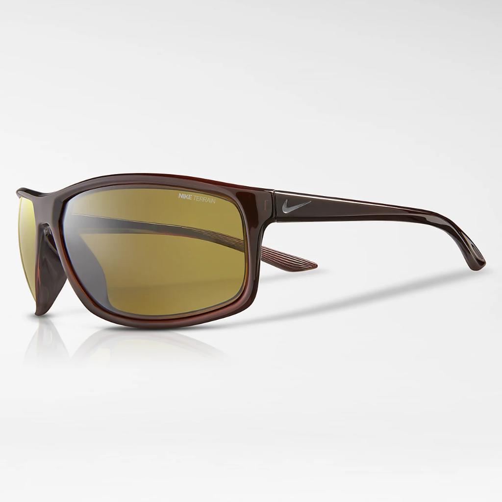 Nike Adrenaline Sunglasses CW4680-264