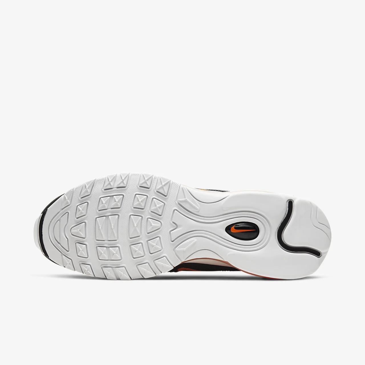 나이키 에어 맥스 97 남성 신발 CW5419-101