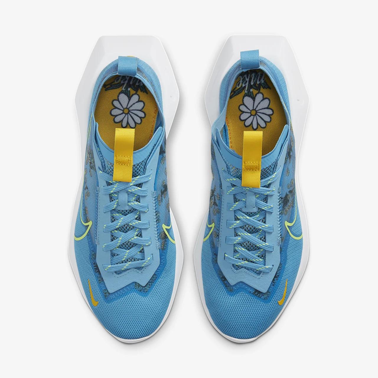 나이키 비스타 라이트 여성 신발 CW5579-400