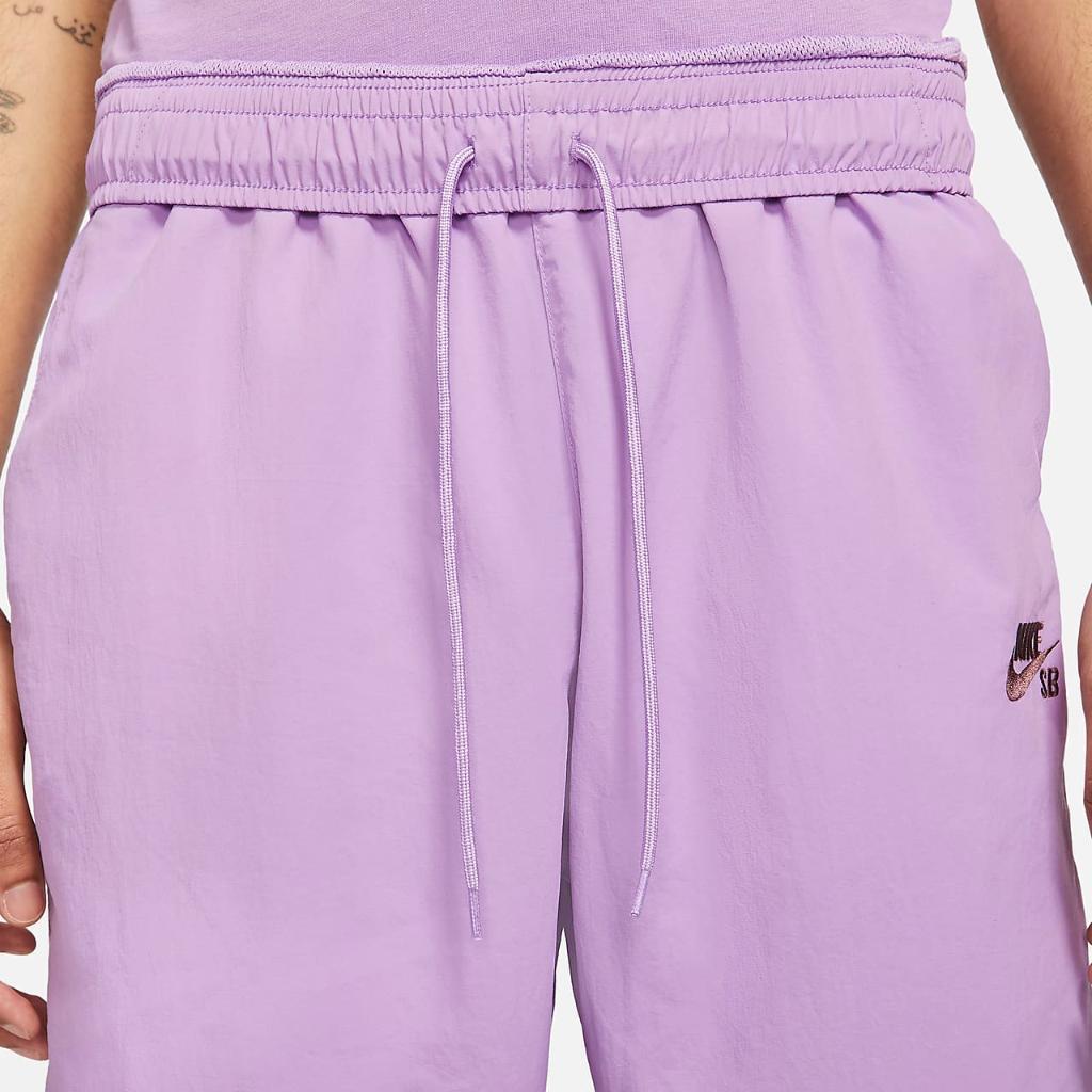 Nike SB Men's Skate Track Pants CW7715-589