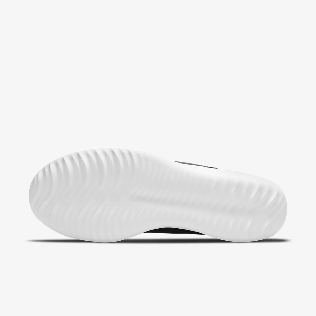 Nike Victory G Lite Golf Shoes CW8190-024