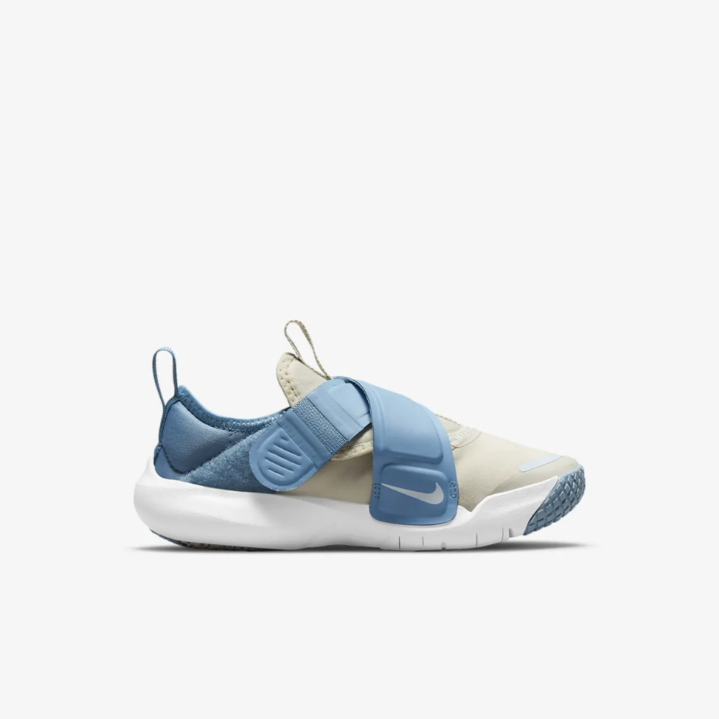 Nike Flex Advance Little Kids' Shoe CZ0186-001