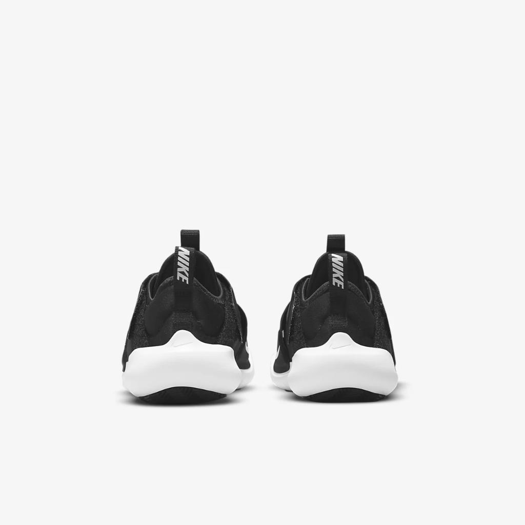 Nike Flex Advance Little Kids' Shoe CZ0186-002