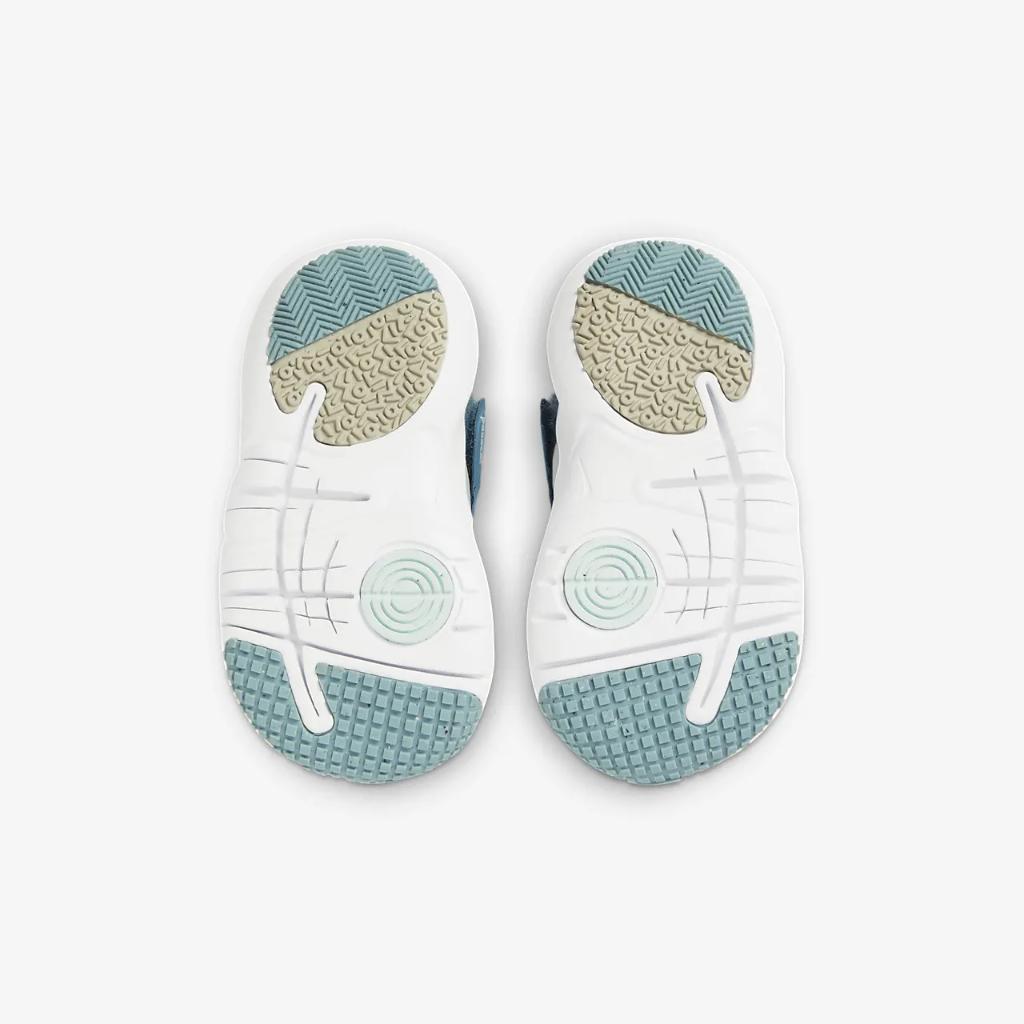Nike Flex Advance Baby/Toddler Shoe CZ0188-001