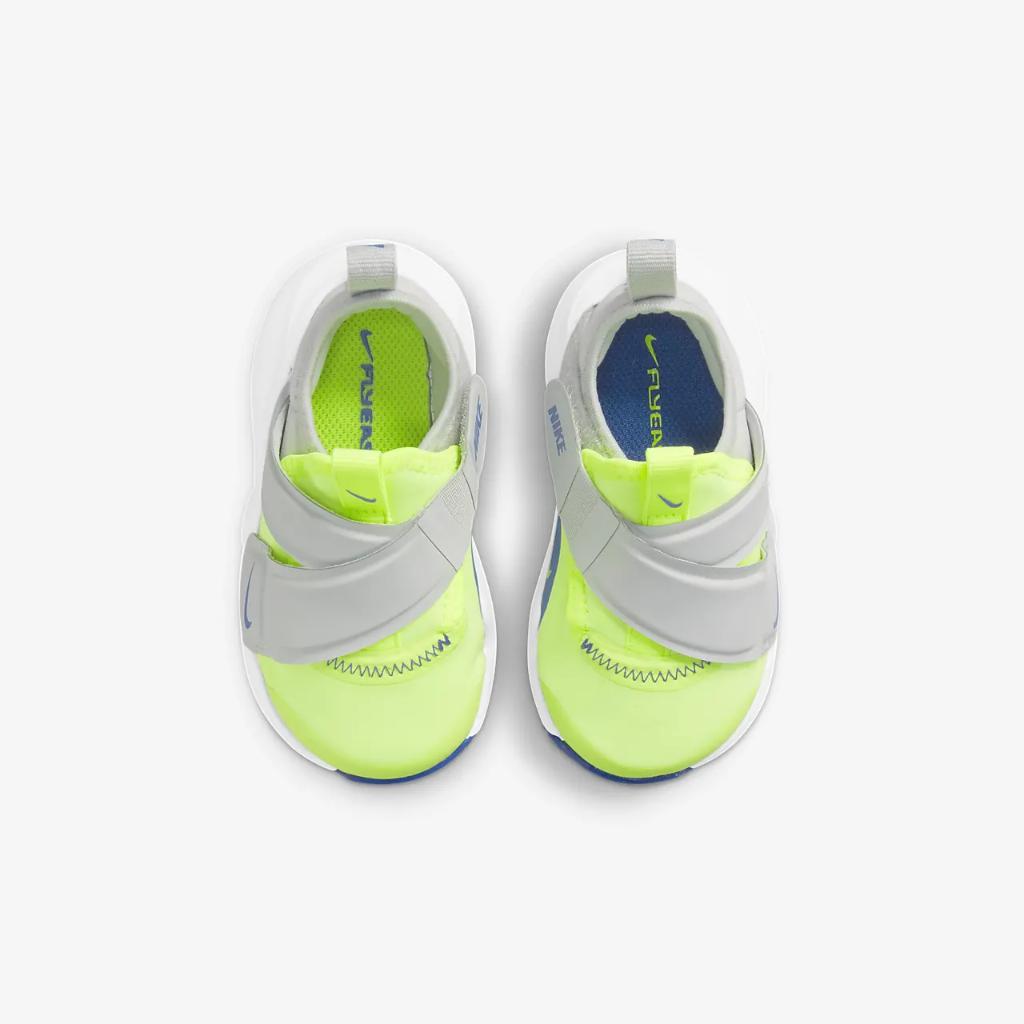 Nike Flex Advance Baby/Toddler Shoe CZ0188-700