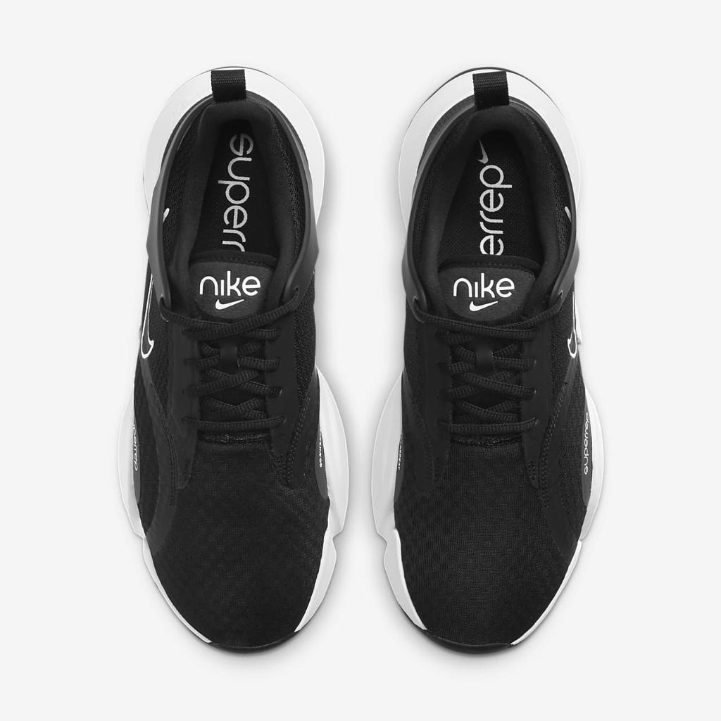Nike SuperRep Go 2 Men's Training Shoes CZ0604-010