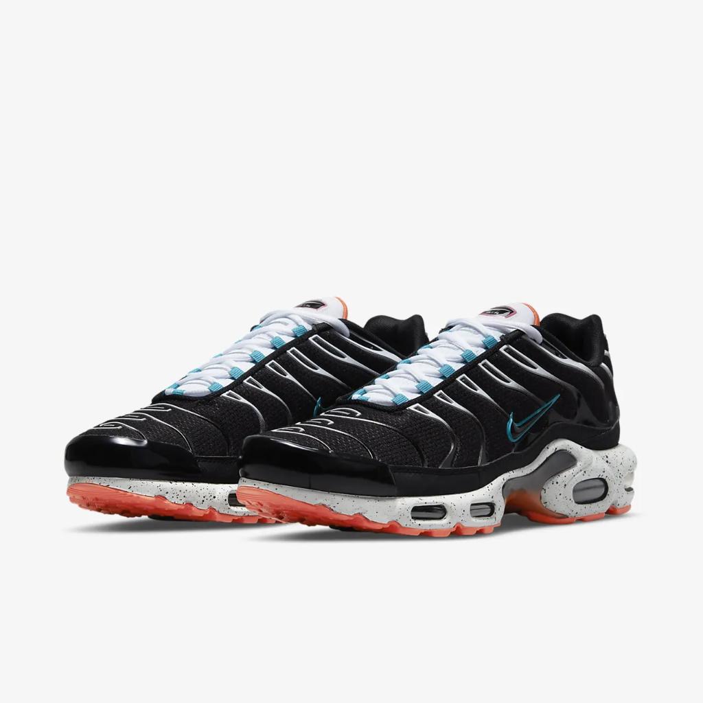 Nike Air Max Plus Men's Shoes CZ1651-001