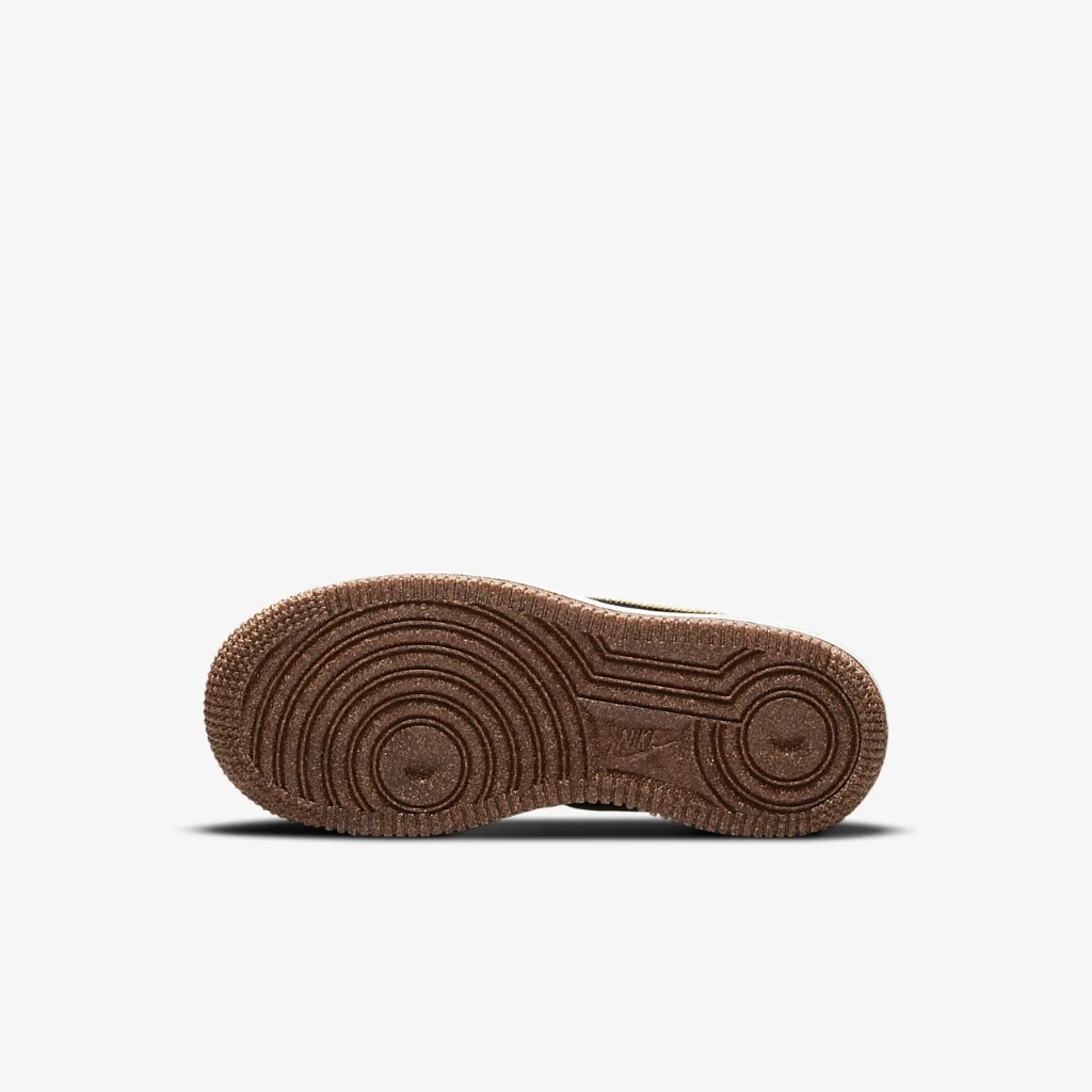 Nike Force 1 LV8 Little Kids' Shoe CZ2662-001