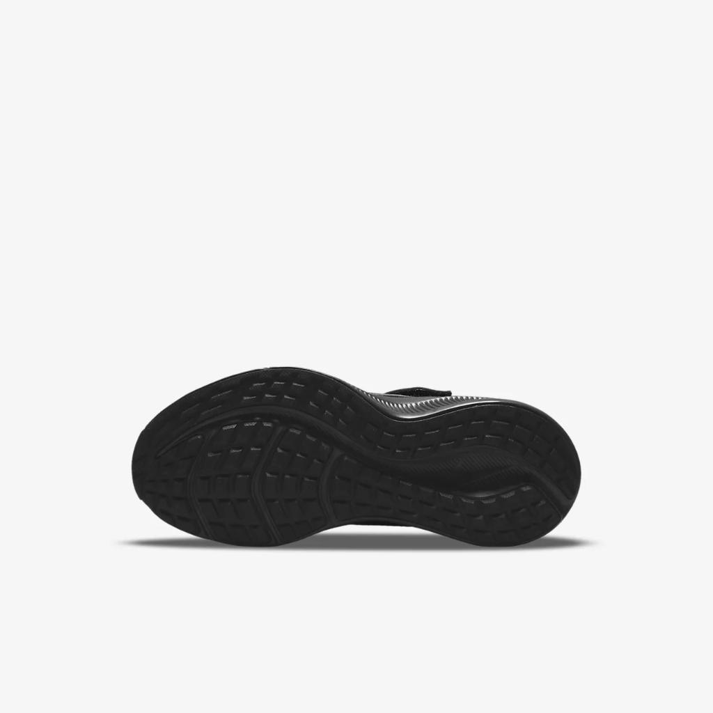 Nike Downshifter 11 Little Kids' Shoe CZ3959-002