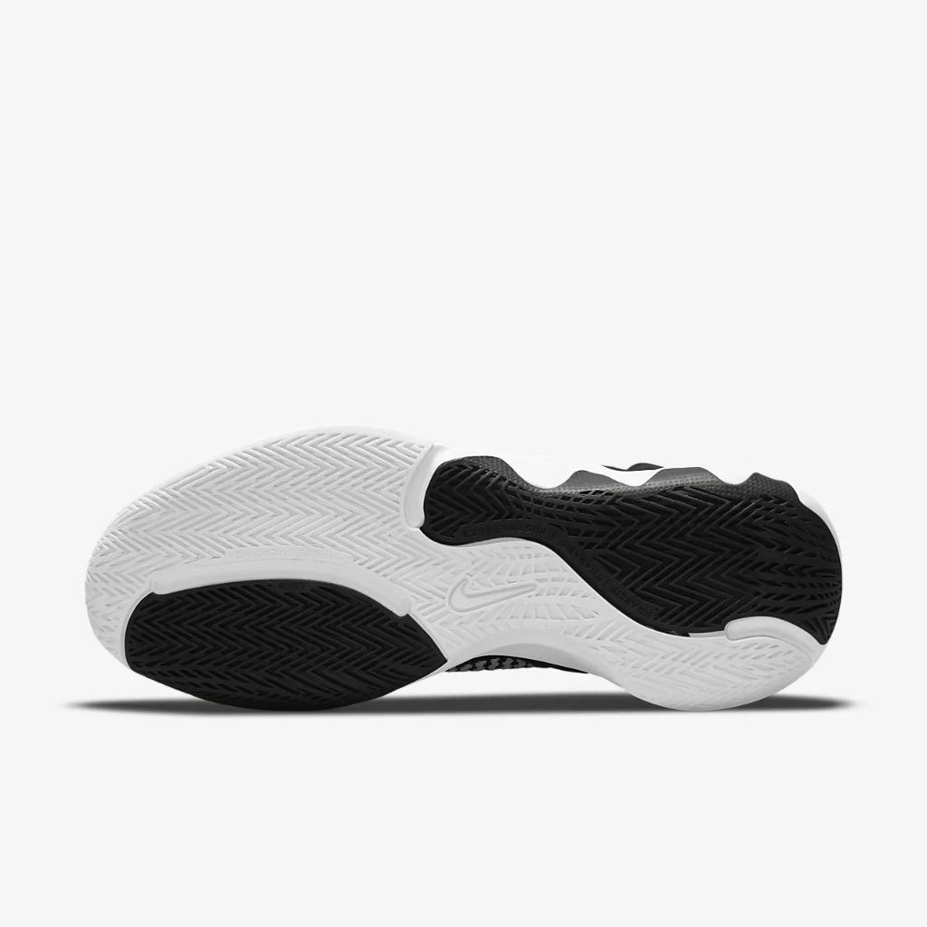 Giannis Immortality Basketball Shoes CZ4099-010