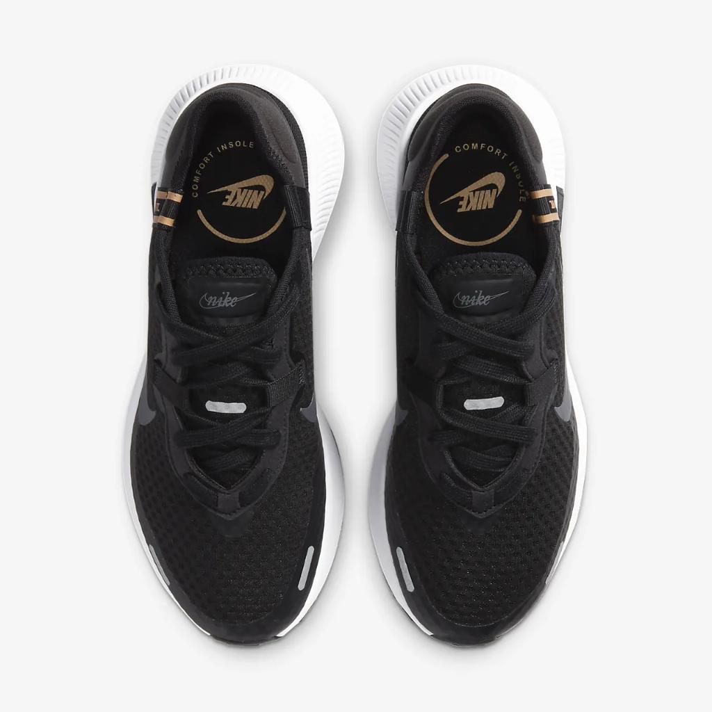 나이키 레포스토 여자 신발 CZ5630-002