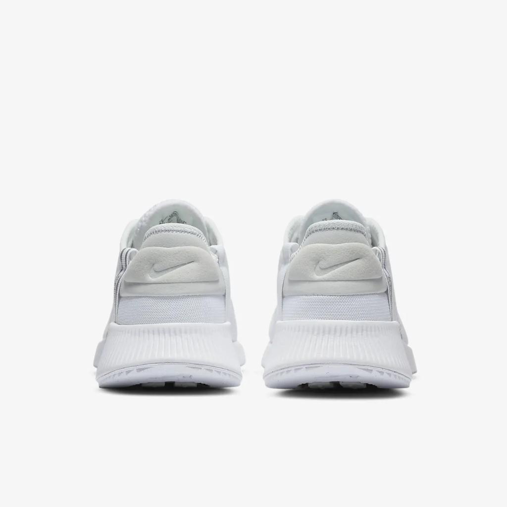 나이키 레포스토 여자 신발 CZ5630-104