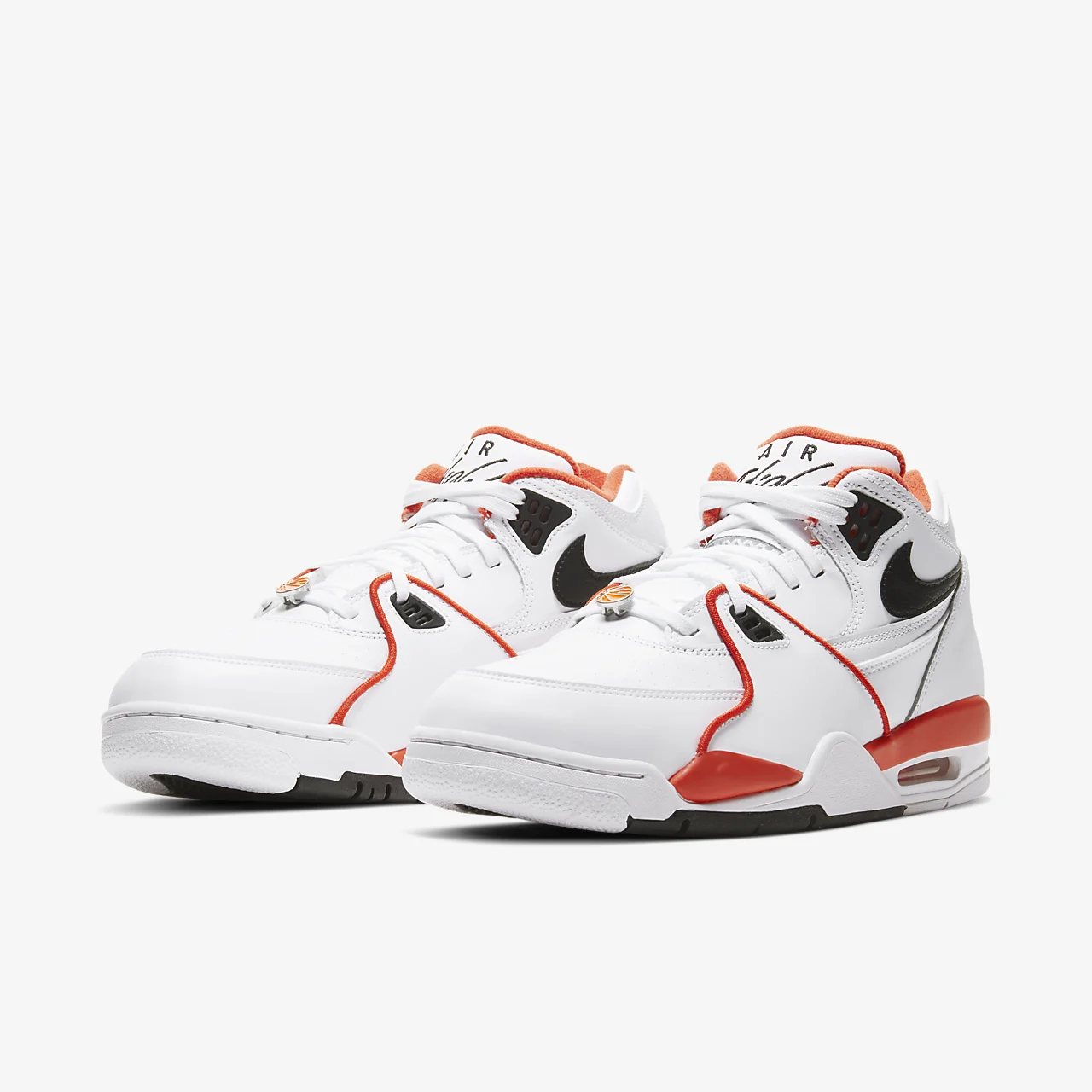 나이키 에어 플라이트 89 EMB 남성 신발 CZ6097-100