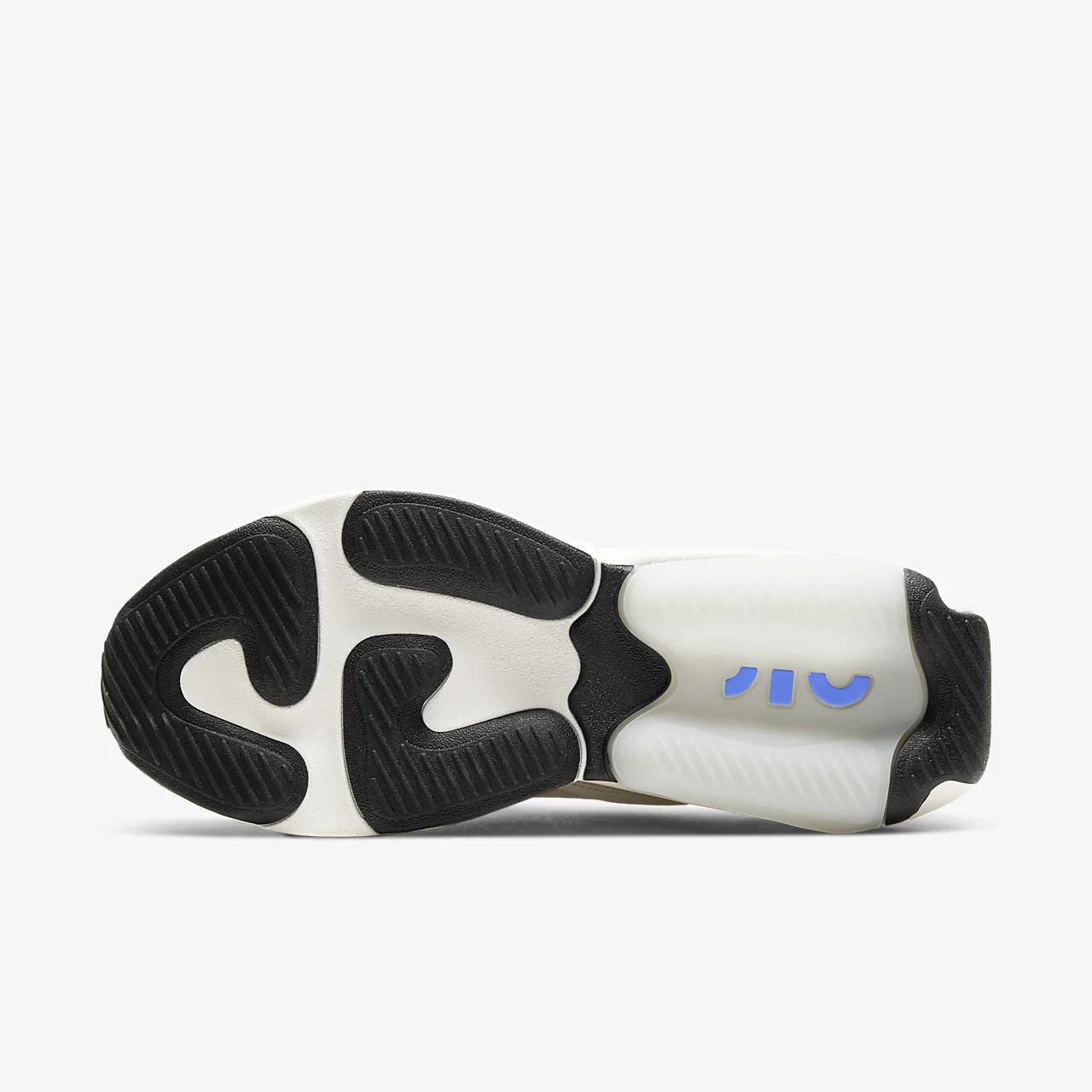 나이키 에어 맥스 베로나 여성 신발 CZ6156-101