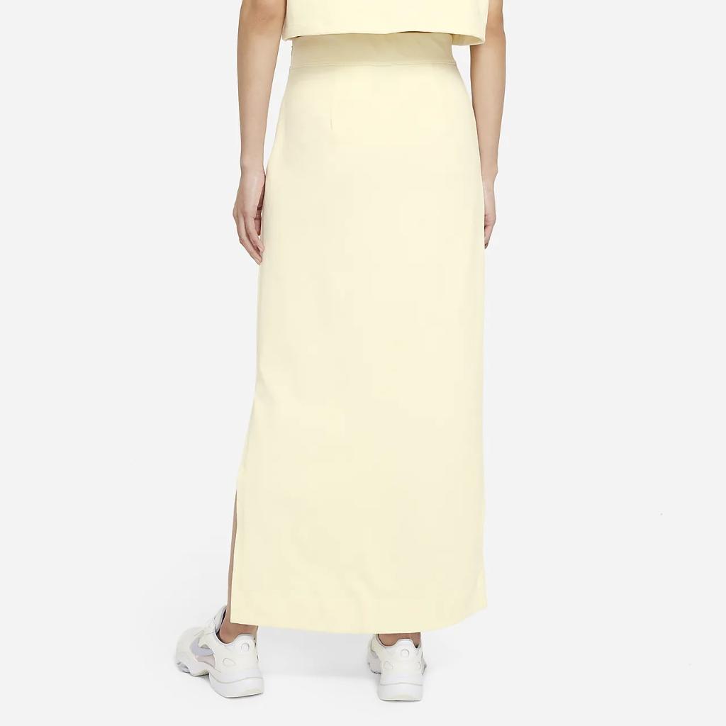 Nike Sportswear Women's Skirt CZ9730-113