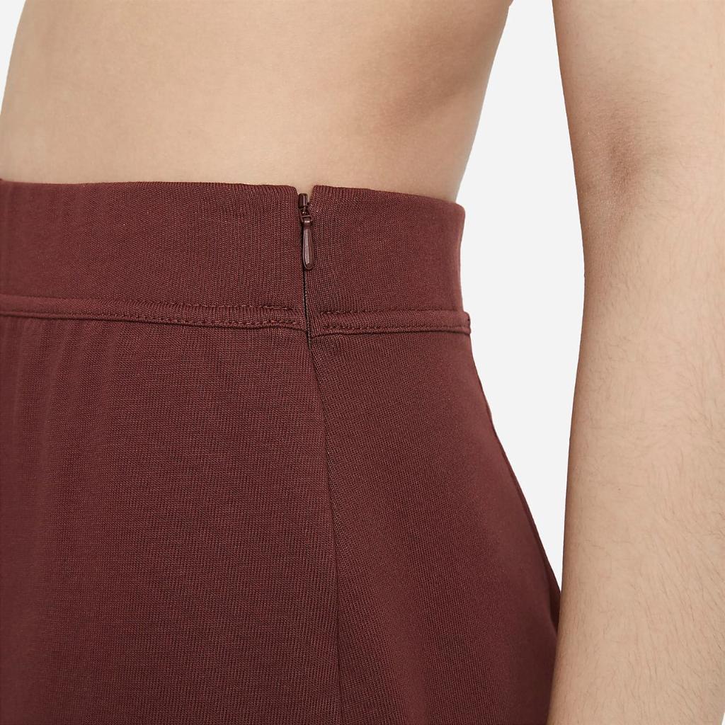 Nike Sportswear Women's Skirt CZ9730-231