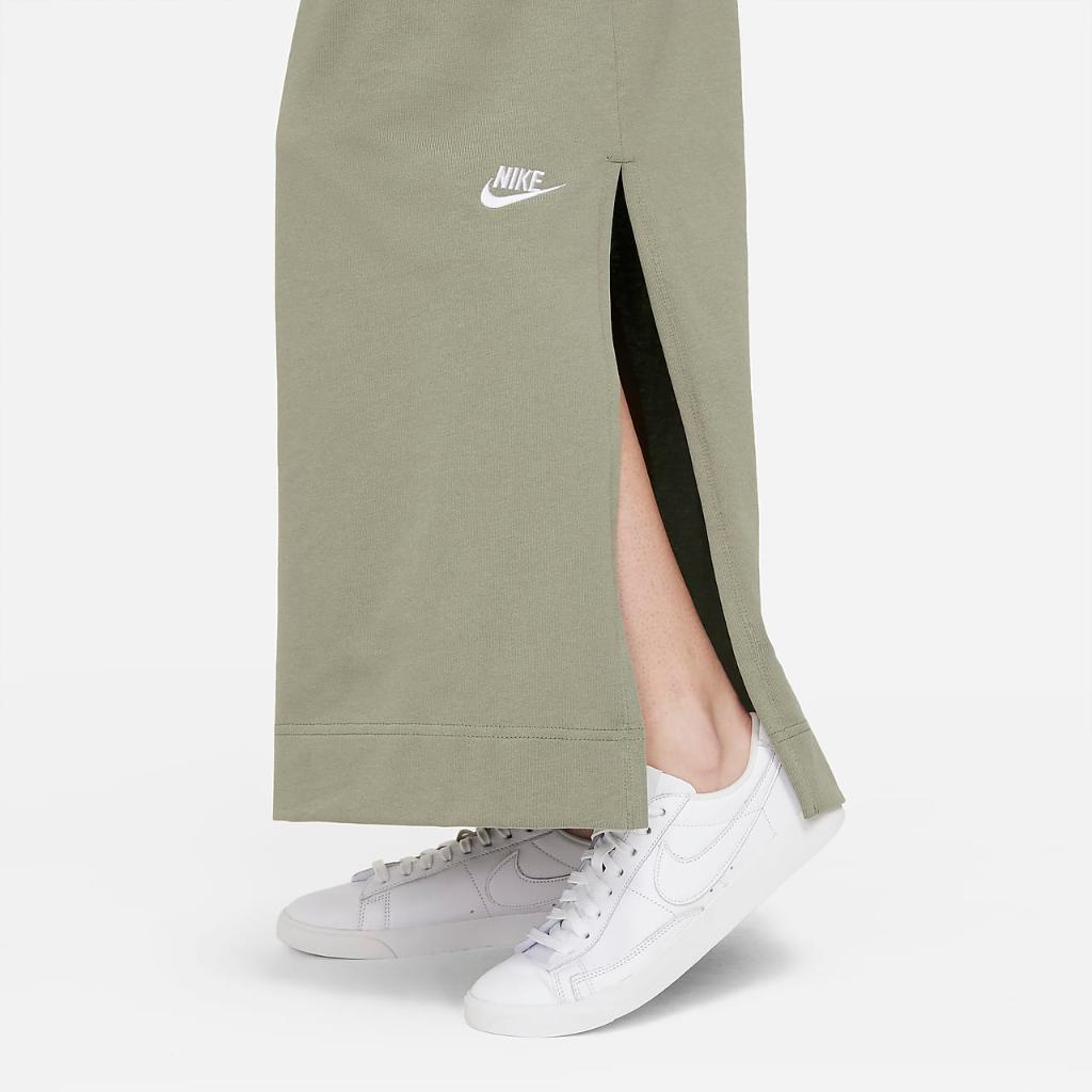 Nike Sportswear Women's Skirt CZ9730-320