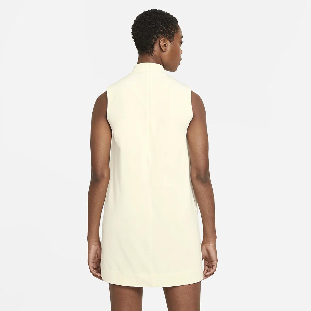 Nike Sportswear Women's Dress CZ9732-113
