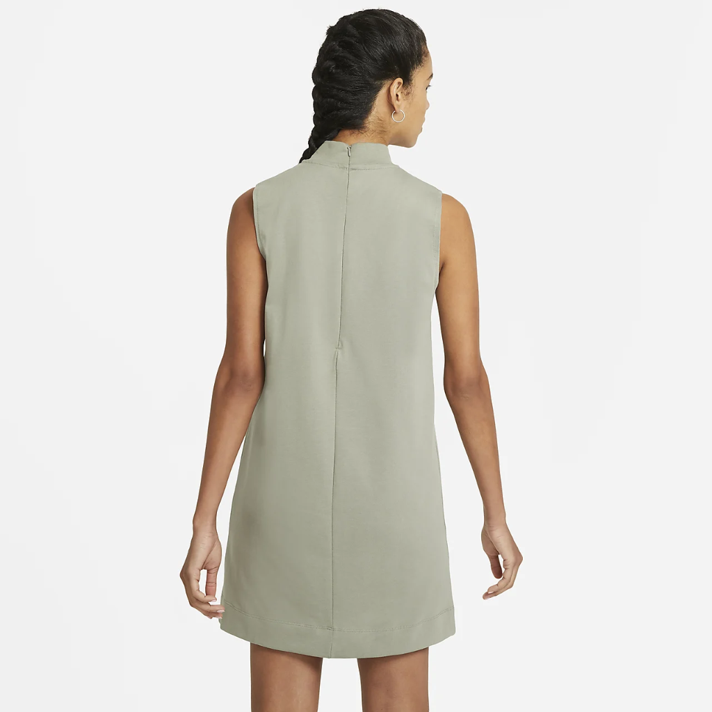 Nike Sportswear Women's Dress CZ9732-320