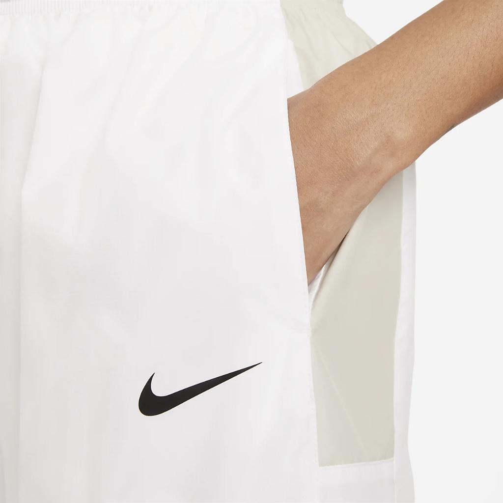 Nike Sportswear Women's Shorts CZ9741-100