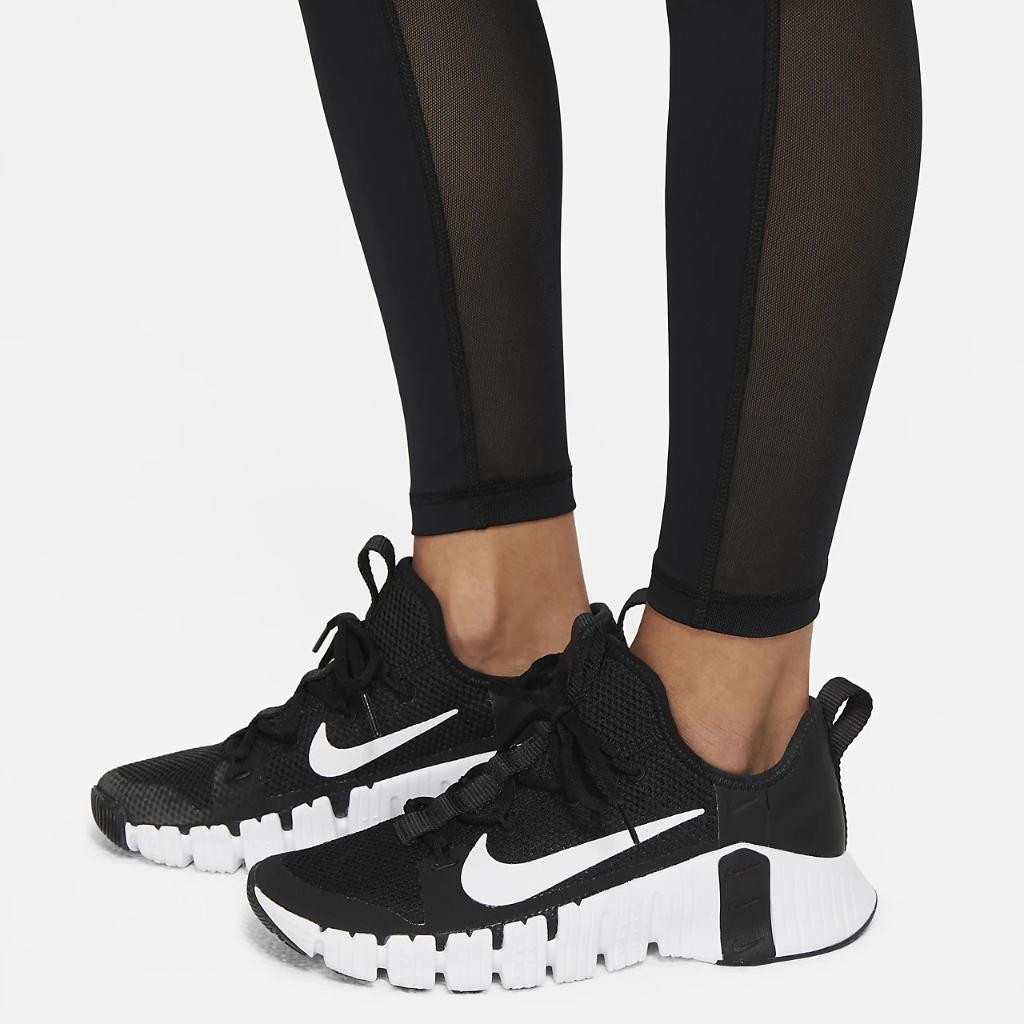 Nike Pro Women's Tights CZ9779-011