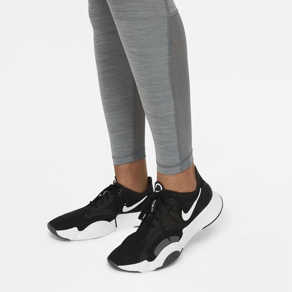 Nike Pro Women's Tights CZ9779-084