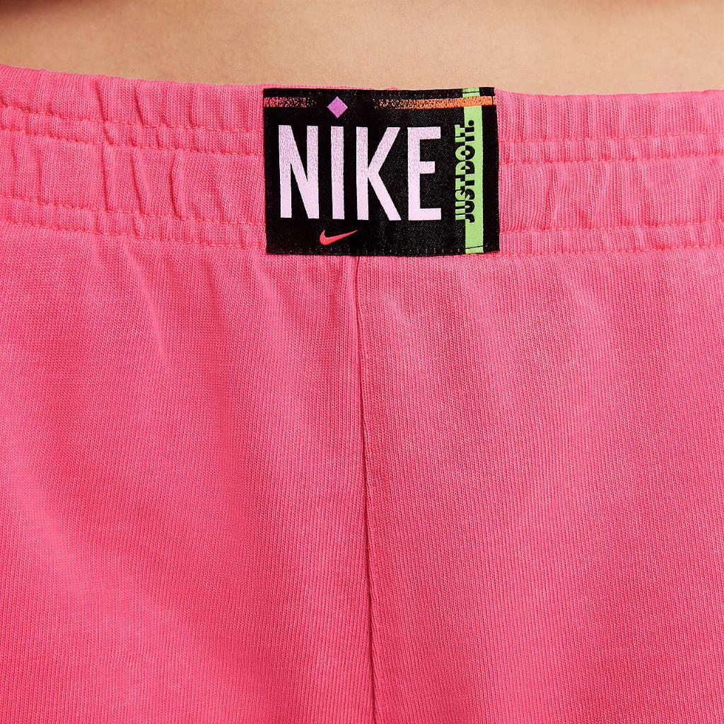 Nike Sportswear Women's Shorts CZ9856-675