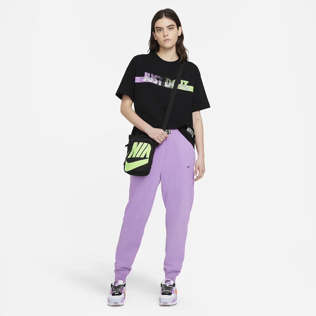 Nike Sportswear Women's Washed Pants CZ9859-597