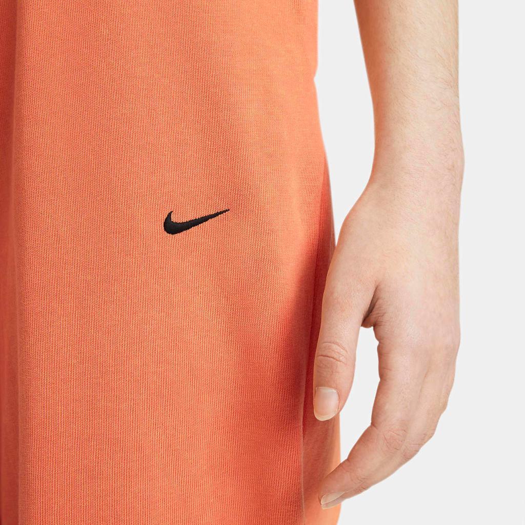Nike Sportswear Women's Washed Pants CZ9859-858