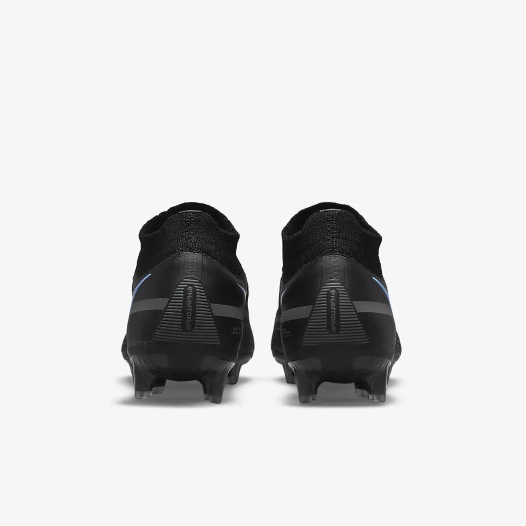 Nike Phantom GT2 Dynamic Fit Elite FG Firm-Ground Soccer Cleat CZ9889-004
