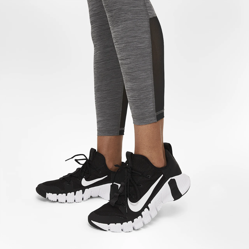Nike Pro 365 Women's High-Rise 7/8 Leggings DA0483-011