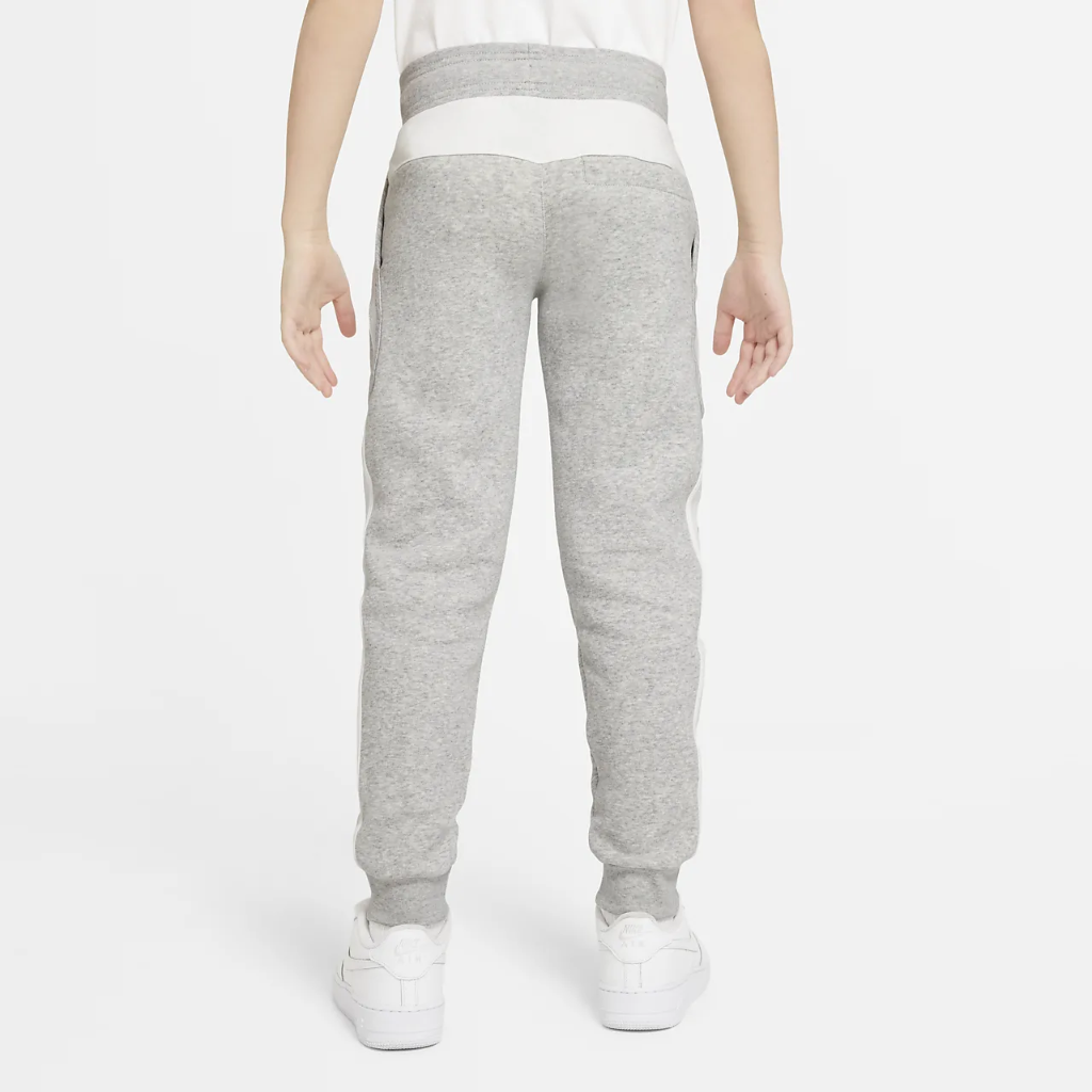 Nike Air Big Kids' (Boys') Pants DA0710-052