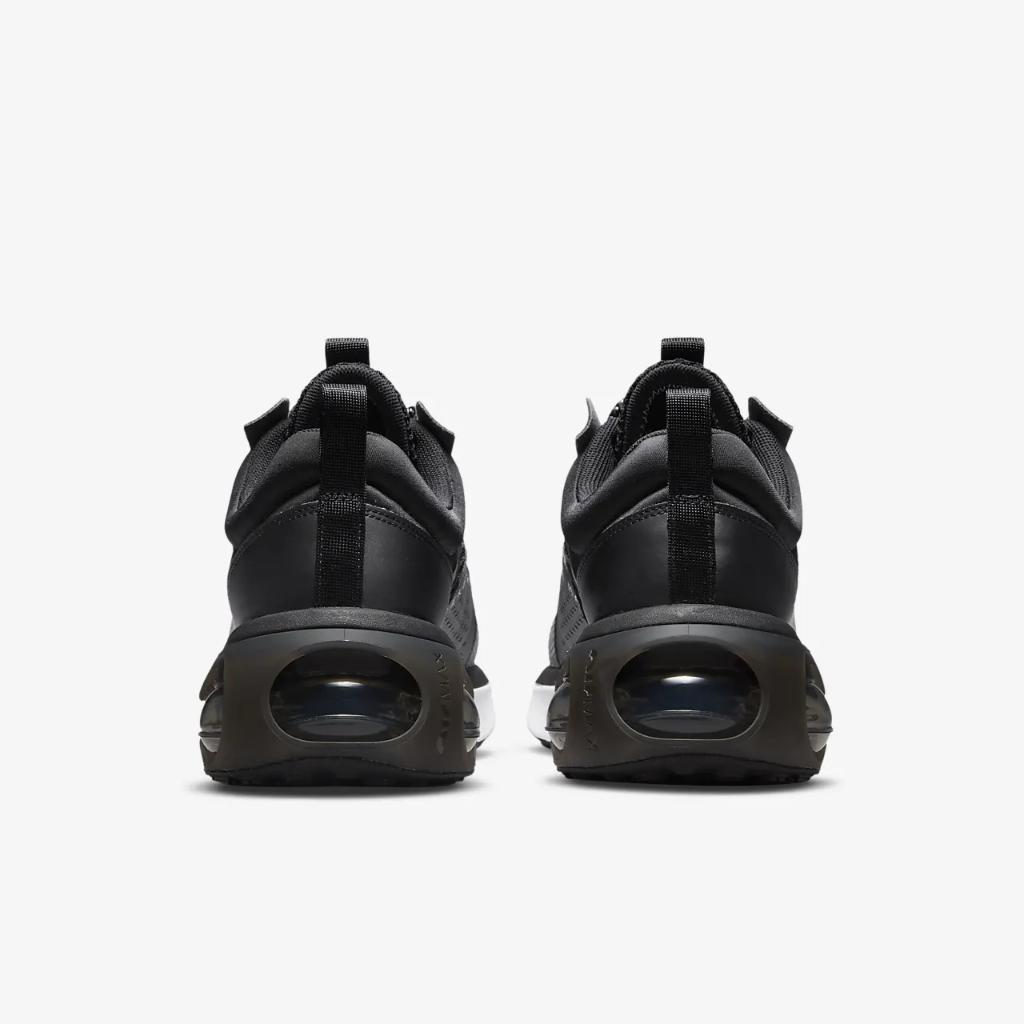 Nike Air Max 2021 Men's Shoes DA1925-001