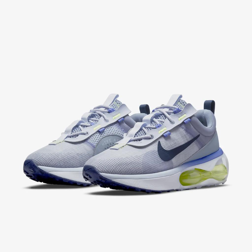 Nike Air Max 2021 Men's Shoes DA1925-002
