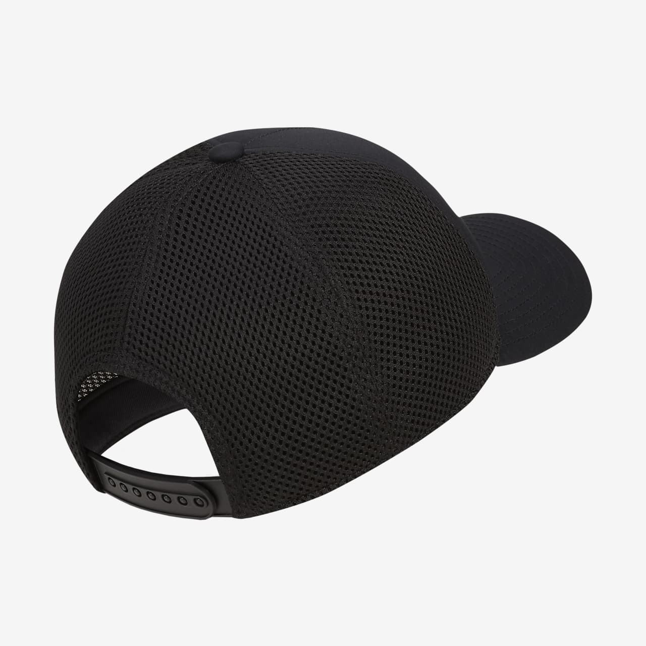 Nike Air Classic 99 Adjustable Cap DA2018-010