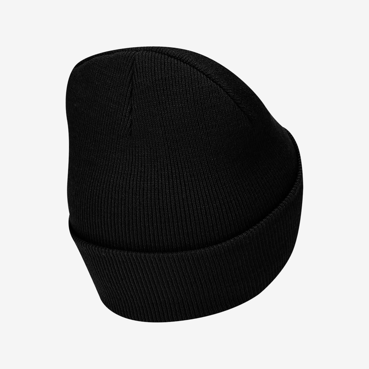 Nike Sportswear Cuffed Beanie DA2021-010