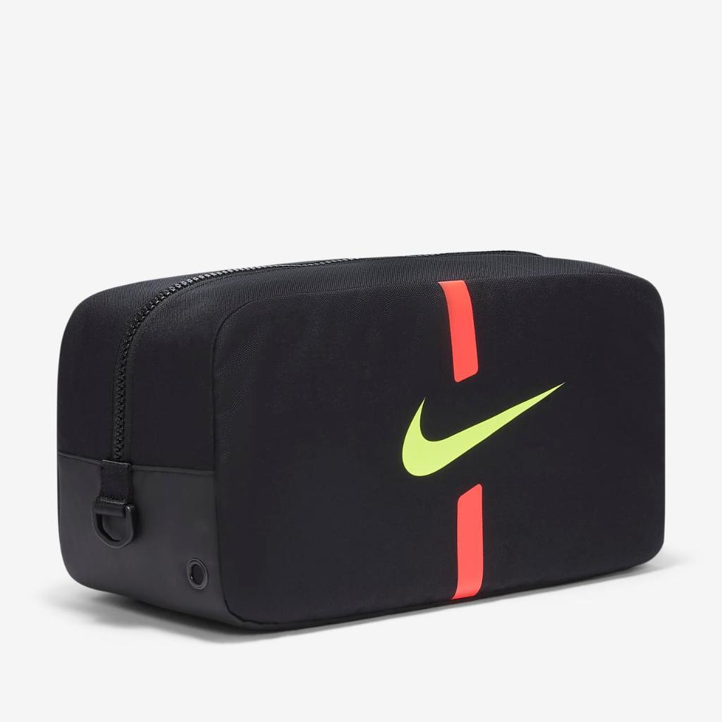 Nike Academy Soccer Shoe Bag DA2712-010