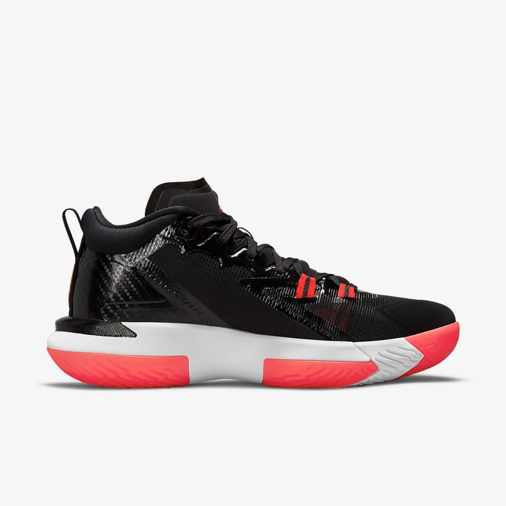 Zion 1 Basketball Shoes DA3130-006