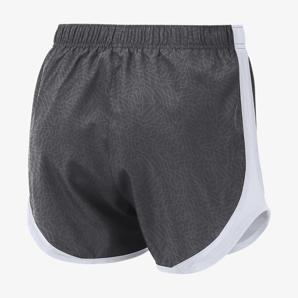 Nike College Tempo (UNC) Women's Running Shorts DA3839-060