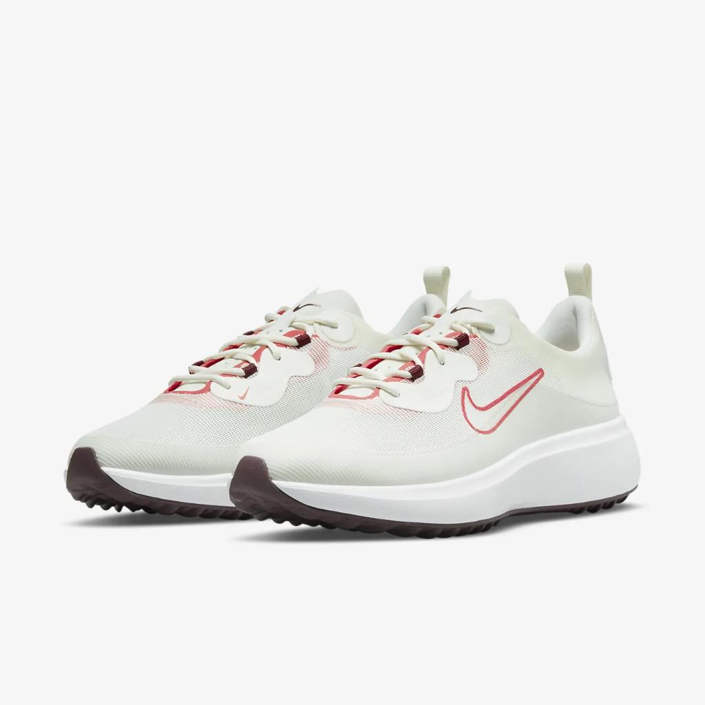 Nike Ace Summerlite Women's Golf Shoes DA4117-100