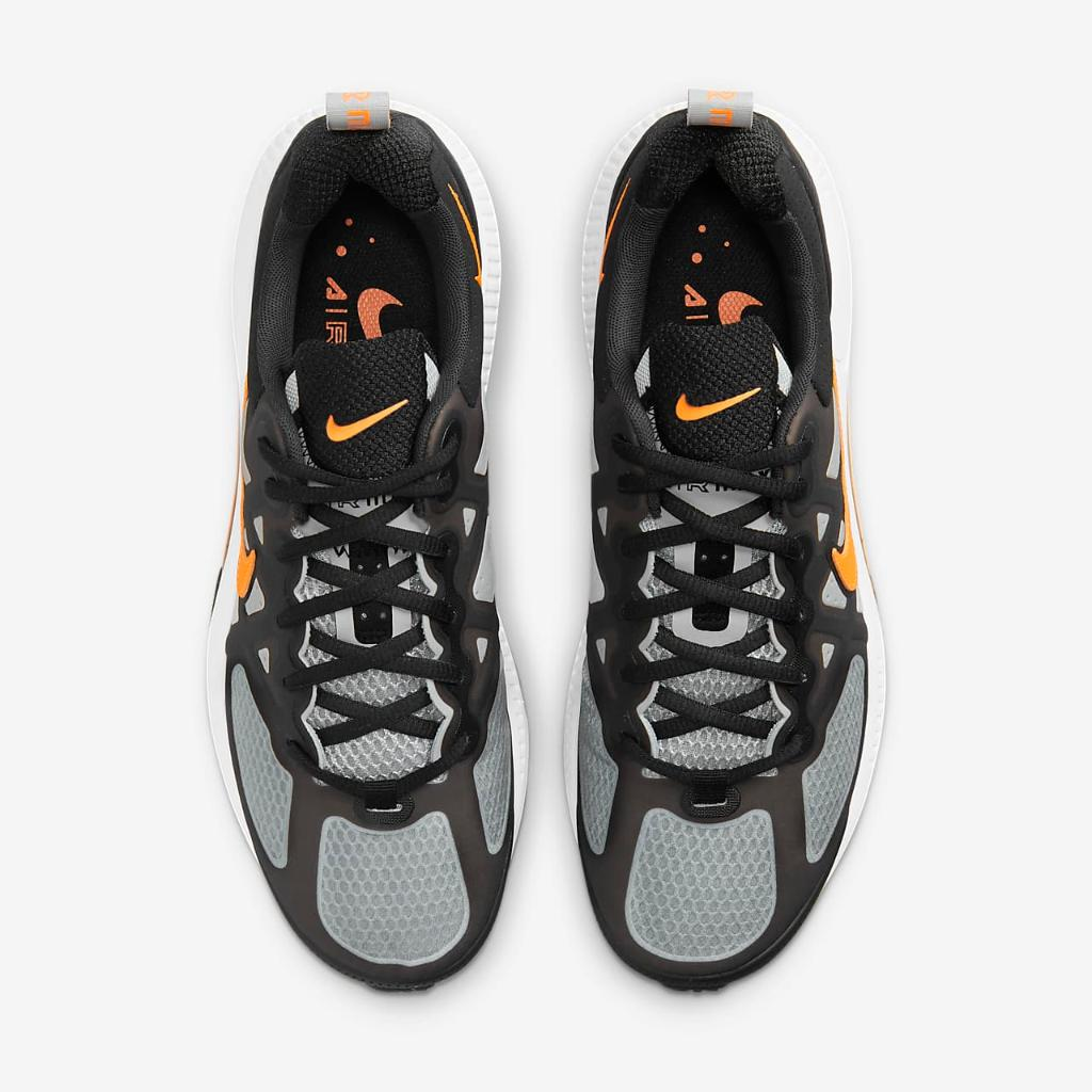 Nike Air Max Genome Men's Shoes DB0249-002
