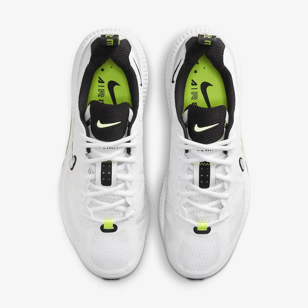 Nike Air Max Genome Men's Shoes DB0249-100