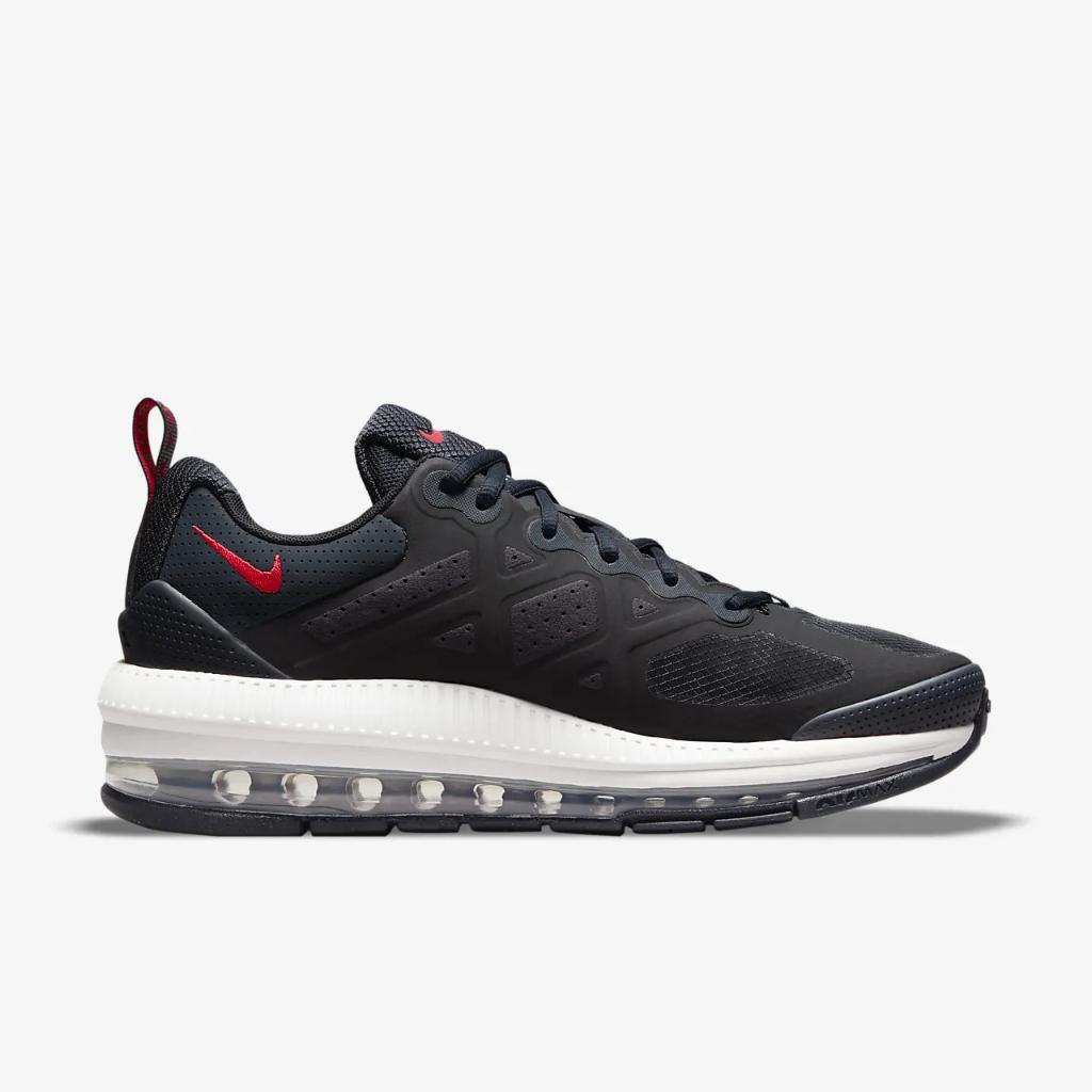Nike Air Max Genome Men's Shoes DB0249-400