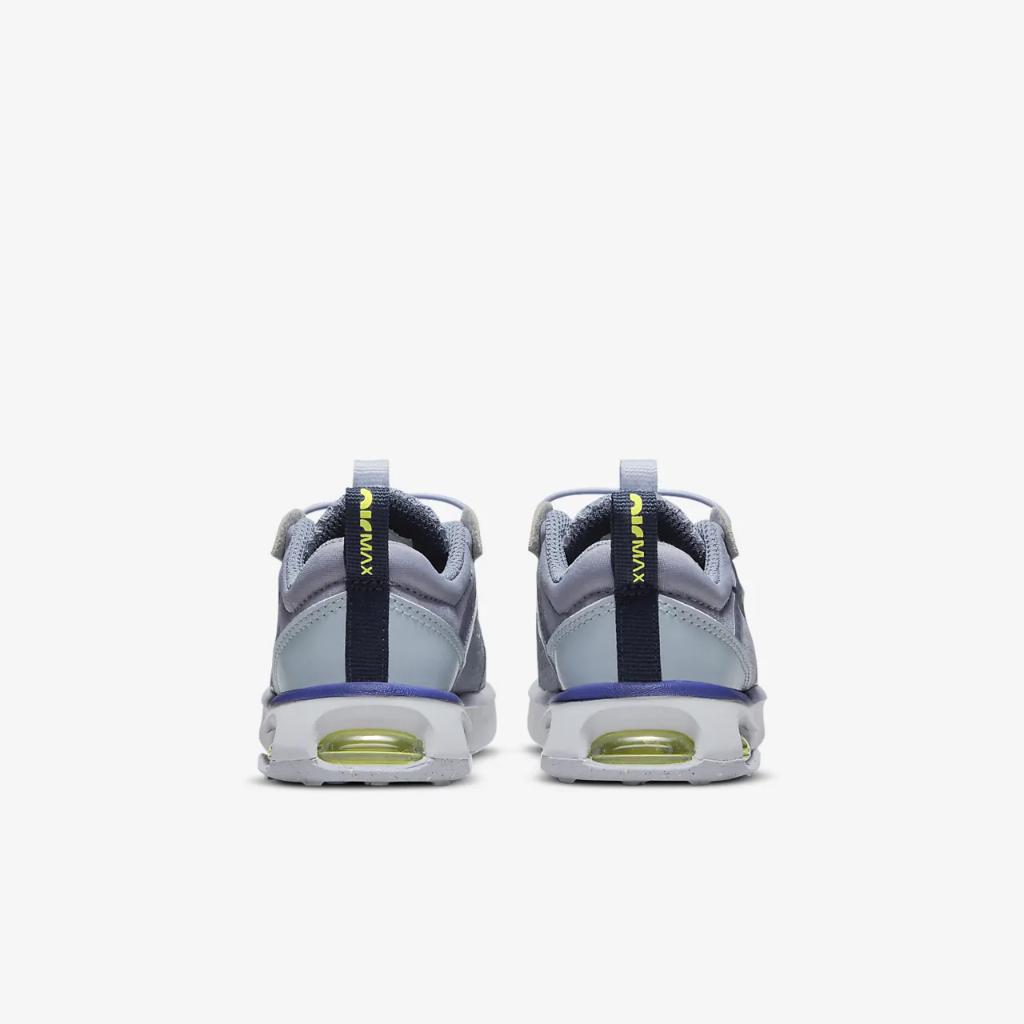 Nike Air Max 2021 Baby/Toddler Shoes DB1110-002