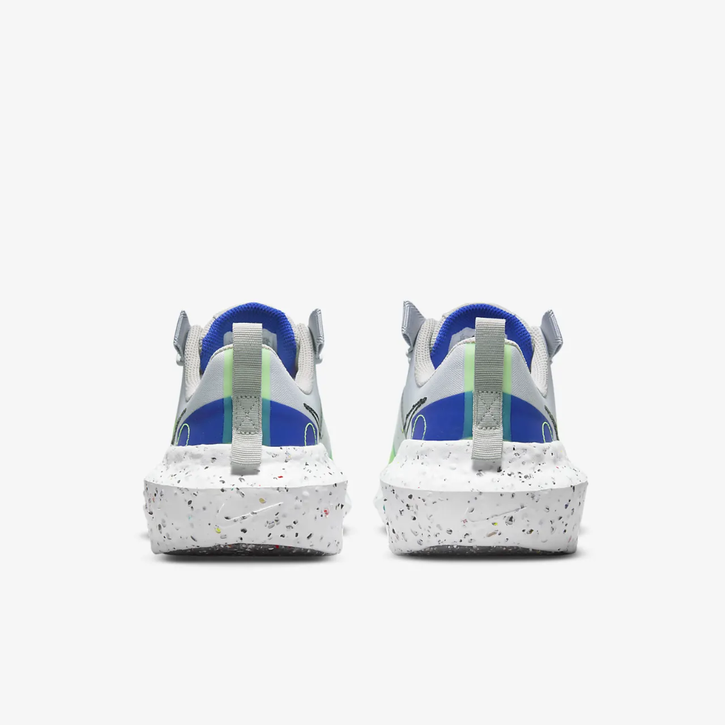 Nike Crater Impact Men's Shoes DB2477-020